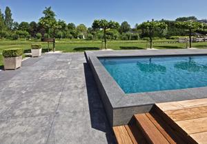 bouwtechnischzwembad