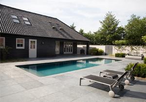 bouwtechnischzwembad1
