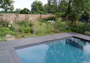 bouwtechnischzwembad2