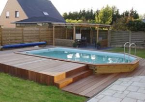 houtenzwembadenvorselencom1
