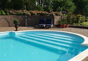 polyesterzwembadvorselencom1